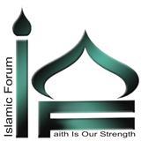 http://chse.edu.mv/images/clubs/islamicforum-logo.jpg
